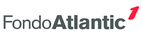atlantic_1