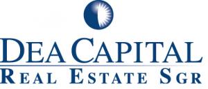 DeA Capital Real Estate